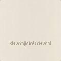 Stevige gladde  vliesvinyl licht beige motieven