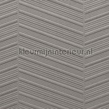 Parquet wallcovering Arte Spectra 61501