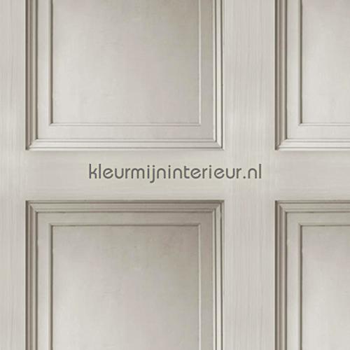 https://www.kleurmijninterieur.com/images/product/behang/collecties/splendour/behang-hookedonwalls-splendour-sd3203-gr.jpg