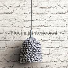 behang Stenen