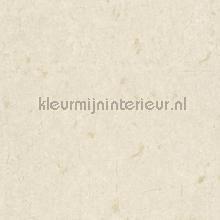 100117 papel de parede Rasch Strictly Stripes 6 227290