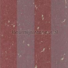 strepen 13 cm papel de parede Rasch Strictly Stripes 6 227337