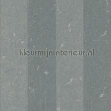 strepen 13 cm papel de parede Rasch Strictly Stripes 6 227368