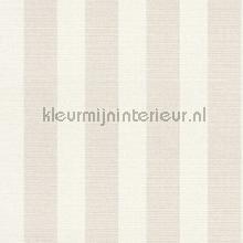 strepen 6 cm papel de parede Rasch Strictly Stripes 6 228648