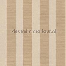 strepen 6 cm papel de parede Rasch Strictly Stripes 6 228662