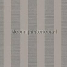 strepen 6 cm papel de parede Rasch Strictly Stripes 6 228679