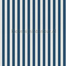 strepen 2 cm papel de parede Rasch Strictly Stripes 6 288741