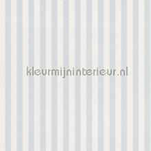 strepen 2 cm papel de parede Rasch Strictly Stripes 6 288789