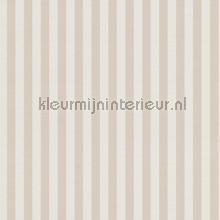 strepen 2 cm papel de parede Rasch Strictly Stripes 6 288819
