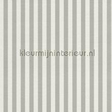 strepen 2 cm papel de parede Rasch Strictly Stripes 6 288956