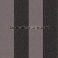 strepen 13 cm papel de parede Rasch Strictly Stripes 6 361710