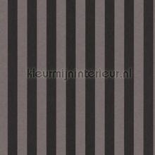strepen 3 cm papel de parede Rasch Strictly Stripes 6 361802