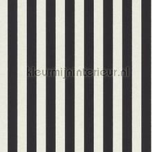 strepen 3 cm papel de parede Rasch Strictly Stripes 6 361819