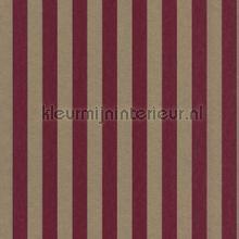 strepen 3 cm papel de parede Rasch Strictly Stripes 6 361826