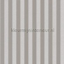 strepen 3 cm papel de parede Rasch Strictly Stripes 6 361833