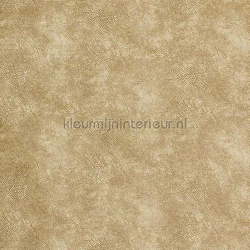 Suave Caramel beige carta da parati suave-56 speciale DWC