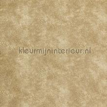 Suave Caramel beige wallcovering DWC all images