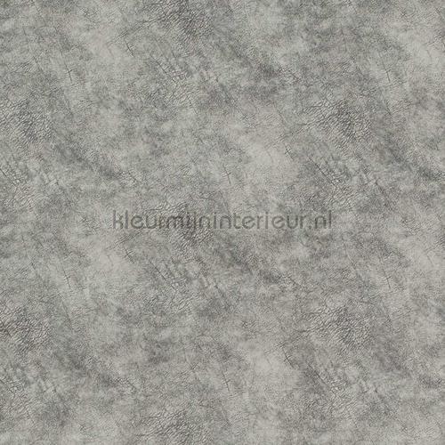 Suave mouse grey tapeten suave-81 besonder DWC
