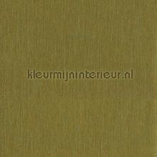 Groots paisley motief wallcovering Eijffinger Sundari 375124