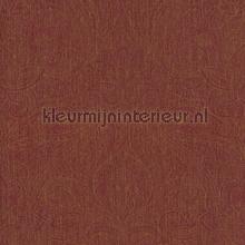Groots paisley motief tapet Eijffinger Sundari 375125
