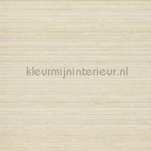 Grasweefselstructuur wallcovering Eijffinger Sundari 375140