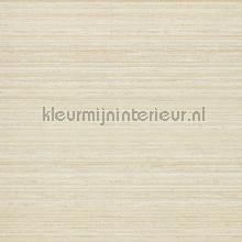 Grasweefselstructuur tapet Eijffinger Sundari 375140
