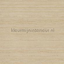 Grasweefselstructuur tapet Eijffinger Sundari 375141
