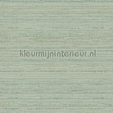 Grasweefselstructuur tapet Eijffinger Sundari 375142