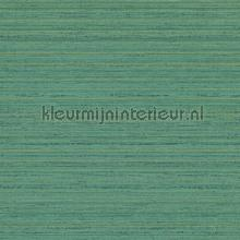 Grasweefselstructuur tapet Eijffinger Sundari 375143