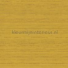 Grasweefselstructuur wallcovering Eijffinger Sundari 375144