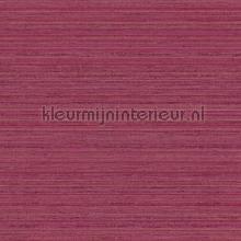 Grasweefselstructuur tapet Eijffinger Sundari 375145