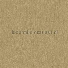 73271 wallcovering Eijffinger Sundari 375151