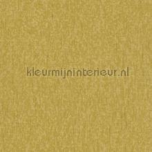 73273 wallcovering Eijffinger Sundari 375153