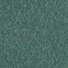 73274 wallcovering Eijffinger Sundari 375154