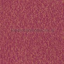 73276 wallcovering Eijffinger Sundari 375156