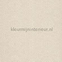 73277 wallcovering Eijffinger Sundari 375160