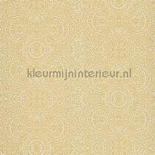 73278 wallcovering Eijffinger Sundari 375161