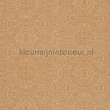 73279 wallcovering Eijffinger Sundari 375162
