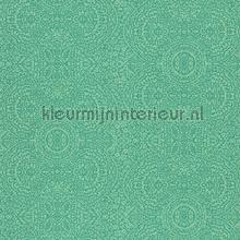 73281 wallcovering Eijffinger Sundari 375164