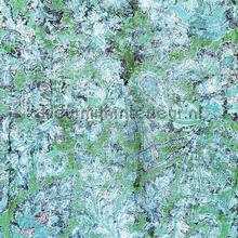73294 wallcovering Eijffinger Sundari 375212