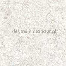 73295 wallcovering Eijffinger Sundari 375213
