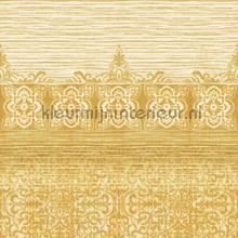 73297 wallcovering Eijffinger Sundari 375215