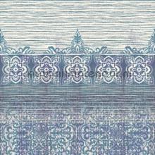 73298 wallcovering Eijffinger Sundari 375216