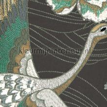 Crane tapet Arte Takara 28502