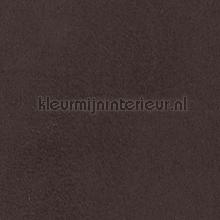 Noble suede feel papel de parede Arte Takara 28514