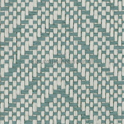 Harmony papel de parede 28526 Takara Arte