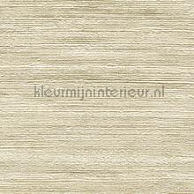 Seta wallcovering Elitis Talamone VP-850-03