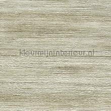 Seta en toute simplicite wallcovering Elitis Talamone VP-850-08