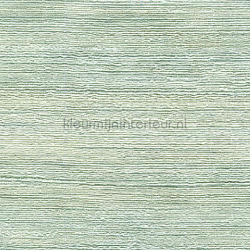 Seta Vp 850 12 Papier Peint Talamone Elitis Kleurmijninterieur Nl