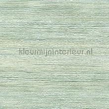 Seta wallcovering Elitis Talamone VP-850-12